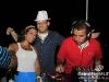 Prom_Party_on_a_yakht_marina_dbaye61