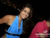 Prom_Party_on_a_yakht_marina_dbaye73