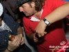Prom_Party_on_a_yakht_marina_dbaye99
