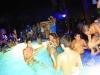 Loca_People_La_Suite_Oceana_SAK_NOEL_ESTHERA105