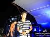 Loca_People_La_Suite_Oceana_SAK_NOEL_ESTHERA115