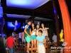 Loca_People_La_Suite_Oceana_SAK_NOEL_ESTHERA118