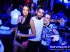 Loca_People_La_Suite_Oceana_SAK_NOEL_ESTHERA126