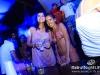 Loca_People_La_Suite_Oceana_SAK_NOEL_ESTHERA127