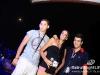 Loca_People_La_Suite_Oceana_SAK_NOEL_ESTHERA139