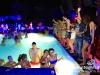 Loca_People_La_Suite_Oceana_SAK_NOEL_ESTHERA142