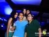 Loca_People_La_Suite_Oceana_SAK_NOEL_ESTHERA153