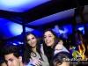 Loca_People_La_Suite_Oceana_SAK_NOEL_ESTHERA154