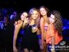 Loca_People_La_Suite_Oceana_SAK_NOEL_ESTHERA156