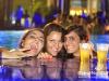 Loca_People_La_Suite_Oceana_SAK_NOEL_ESTHERA26