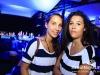 Loca_People_La_Suite_Oceana_SAK_NOEL_ESTHERA38