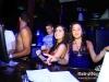 Loca_People_La_Suite_Oceana_SAK_NOEL_ESTHERA60