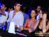 Loca_People_La_Suite_Oceana_SAK_NOEL_ESTHERA65