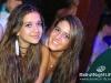 Loca_People_La_Suite_Oceana_SAK_NOEL_ESTHERA70