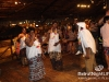African Beach Party At Rimal01