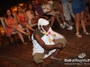 African Beach Party At Rimal02