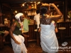 African Beach Party At Rimal04