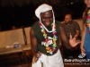 African Beach Party At Rimal09