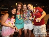 African Beach Party At Rimal10