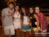 African Beach Party At Rimal16