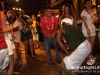 African Beach Party At Rimal21