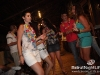 African Beach Party At Rimal22