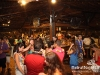 African Beach Party At Rimal23