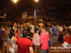 African Beach Party At Rimal24
