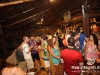 African Beach Party At Rimal25