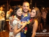 African Beach Party At Rimal26