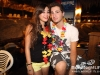 African Beach Party At Rimal27