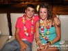 African Beach Party At Rimal28