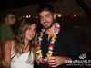 African Beach Party At Rimal31