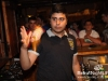 African Beach Party At Rimal38