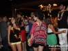 African Beach Party At Rimal40