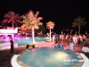 Bondi_At_Cyan_Lebanon_Beach_Party01