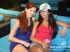 Bondi_At_Cyan_Lebanon_Beach_Party02