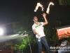 Bondi_At_Cyan_Lebanon_Beach_Party04