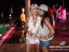 Bondi_At_Cyan_Lebanon_Beach_Party07