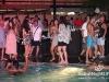 Bondi_At_Cyan_Lebanon_Beach_Party08