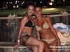 Bondi_At_Cyan_Lebanon_Beach_Party09