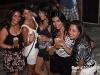 Bondi_At_Cyan_Lebanon_Beach_Party11