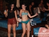 Bondi_At_Cyan_Lebanon_Beach_Party12