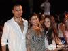 Bondi_At_Cyan_Lebanon_Beach_Party13