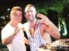 Bondi_At_Cyan_Lebanon_Beach_Party15