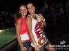 Bondi_At_Cyan_Lebanon_Beach_Party17