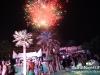 Bondi_At_Cyan_Lebanon_Beach_Party18