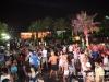 Bondi_At_Cyan_Lebanon_Beach_Party19