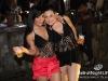 Bondi_At_Cyan_Lebanon_Beach_Party22