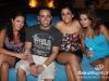 Bondi_At_Cyan_Lebanon_Beach_Party23